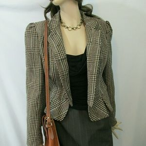 The Limited Suit Jacket, Size 8